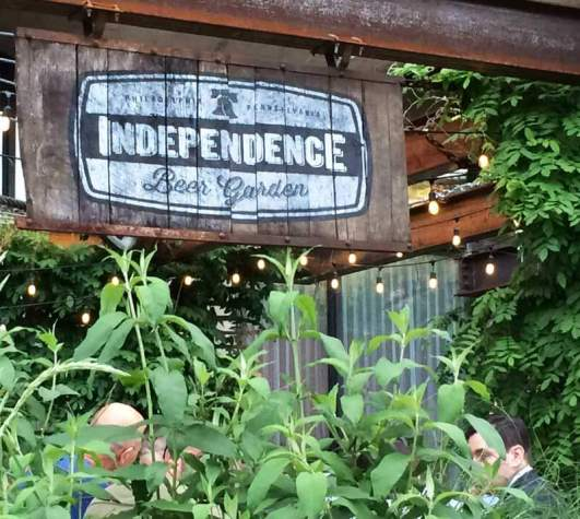 Independence-Beer-Garden2