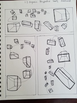 organic-perspective-boxes