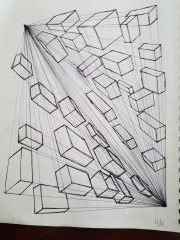 plotted-two-point-perspective-2