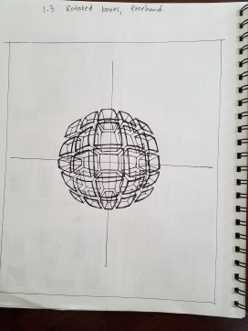 rotated-boxes