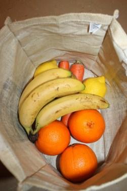 https://goingplasticfree.wordpress.com/2015/02/16/tip-1-buy-loose-fruit-and-veg/