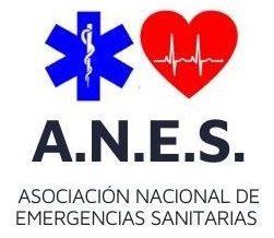 Asociación Nacional de Emergencias Sanitarias