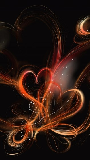 Heart-Designs-iphone-5s-wallpaper-ilikewallpaper_com