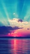 Ocean-Rays