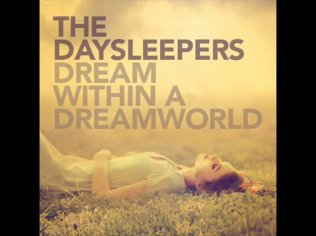 The Daysleepers Dream within a Dream