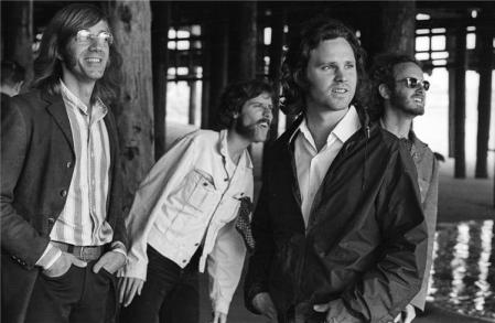 936full-the-doors
