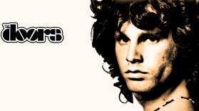 the-doors-jim-m