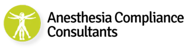 Anesthesia Compliance Consultants