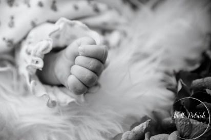 baby-fotos-usedom-zinnowitz-petrich-ostsee-2