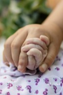 baby-fotos-usedom-zinnowitz-petrich-ostsee-6