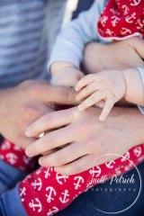 babyfoto-strand-usedom-petrich