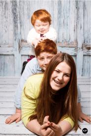 familienfotos-usedom-fotograf-zinnowitz