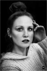 fotografie-model-usedom-anettpetrich