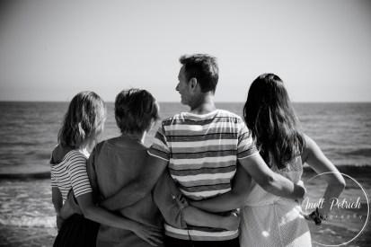 koserow-fotograf-hochzeit-familie