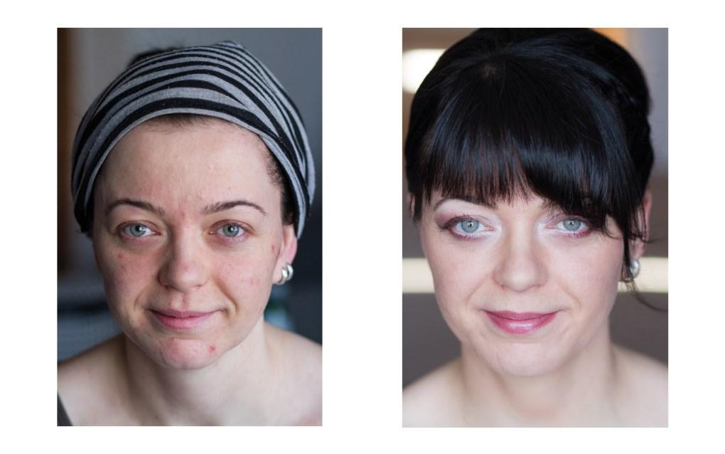 make-up-zinnowitz-visagistin-hochzeit-brautmakeup