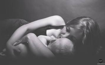 neugeboren-foto-usedom-zinnowitz-petrich