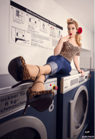 pinup-retro-shooting-anettpetrich