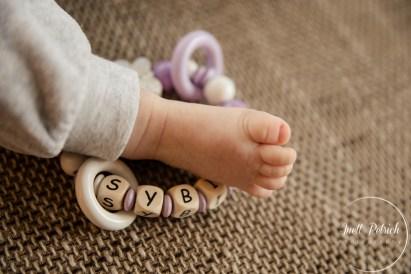 zinnowitz-fotograf-baby-newborn