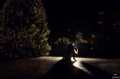 zinnowitz-tannenbaum-weihnachten-foto-petrich