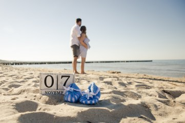 babybauch-zinnowitz-ahlbeck-shooting-fotografin