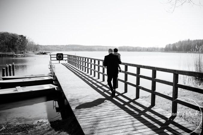 kolpinsee-hochzeit-seerose-fotograf