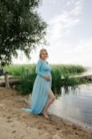 babybauch-usedom-foto-zinnowitz-heringsdorf-wolgast-5