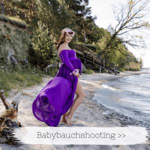 Babybauchshooting(1)