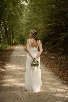 heiraten-auf-usedom-ahlbeck-wolgastsee-6
