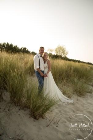 hochzeit-usedom-fotograf-weddingplanung-10