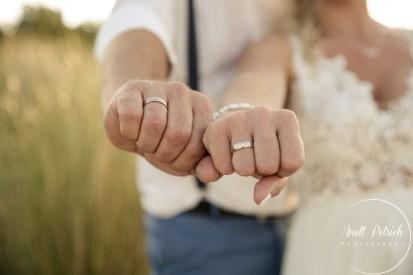 hochzeit-usedom-fotograf-weddingplanung-11