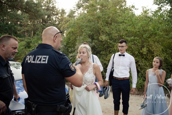 hochzeit-usedom-fotograf-weddingplanung-14