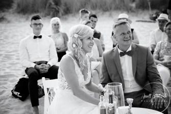 hochzeit-usedom-fotograf-weddingplanung-4
