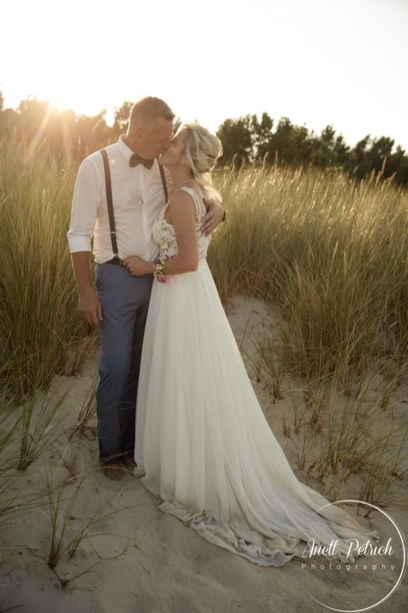 hochzeit-usedom-fotograf-weddingplanung-9