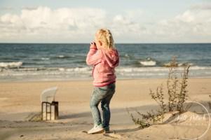kinderfotos-usedom-zinnowitz-petrich-fotograf-12