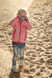 kinderfotos-usedom-zinnowitz-petrich-fotograf-8