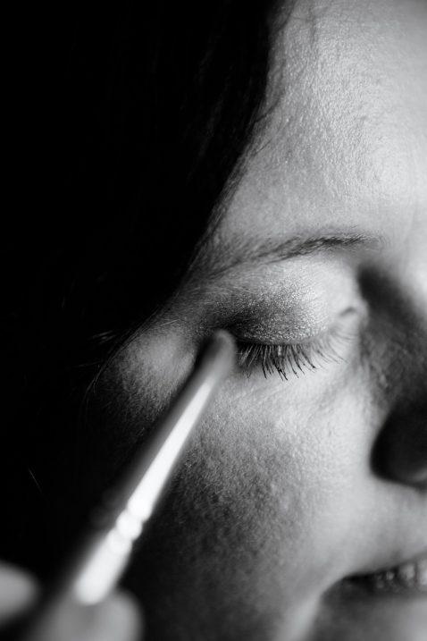 make-up-usedom-fotograf
