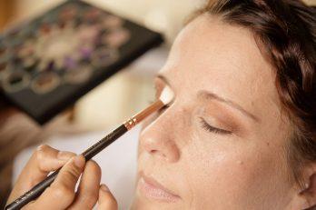 makeup-usedom-ostsee-hochzeit