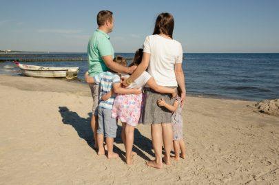 usedom-familienfotos-zinnowitz-fotografin