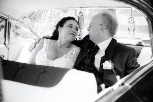 weddingplanung-petrich-usedom-hochzeit