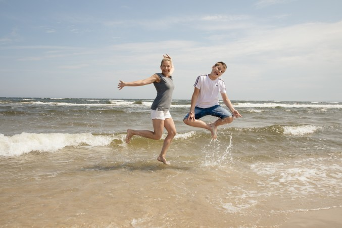 fotograf-usedom-familie-kinder-hochzeit