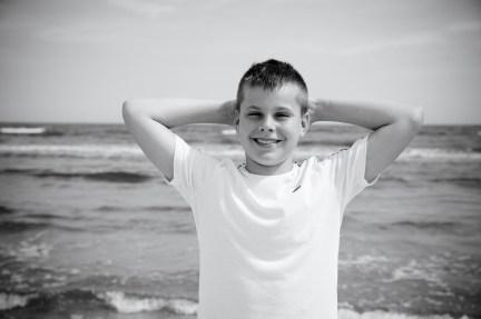 usedom-fotos-familie-strand-fotograf-heringsdorf