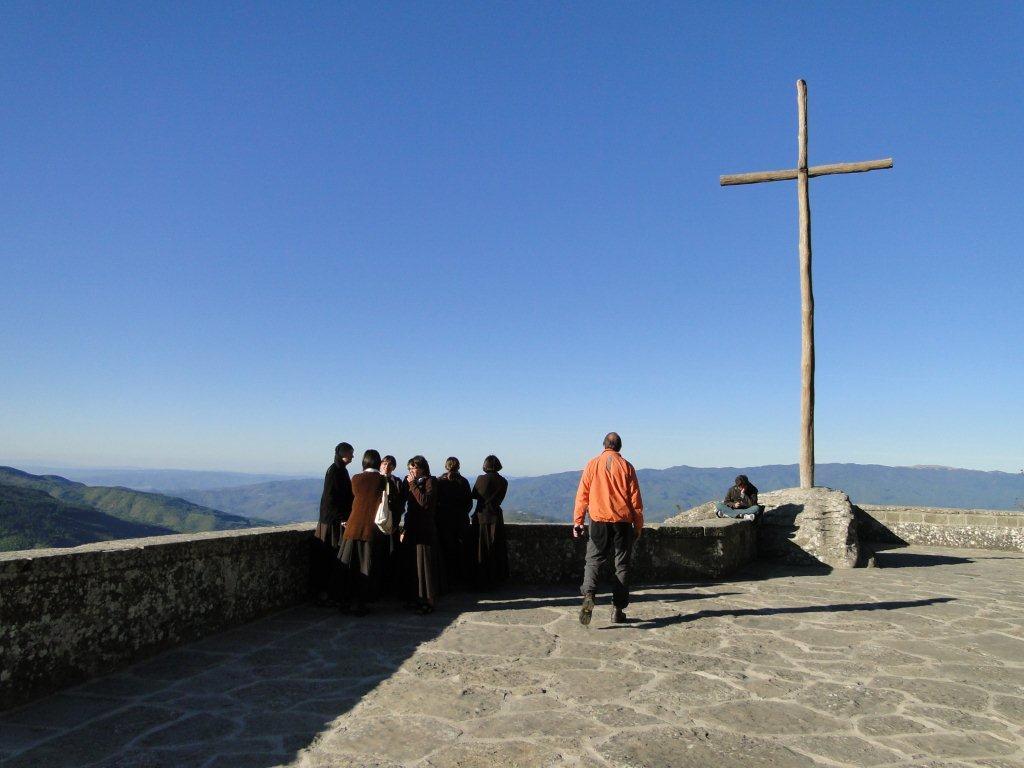 billeder pilgrimspræstetiden 021