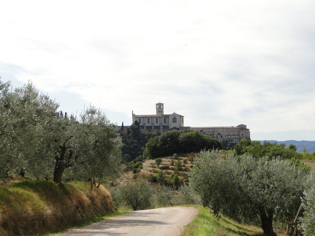 billeder pilgrimspræstetiden 603