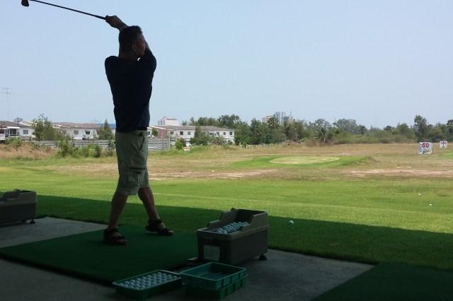 Golf Jens3 (beskåret)