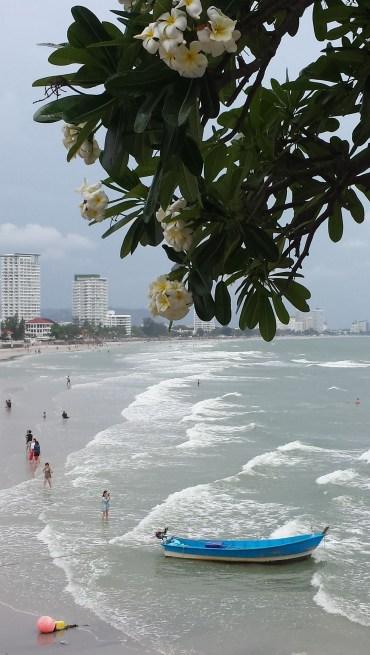 Kao Tapiak strand2 (beskåret)