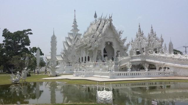 Wat Rong Khun4