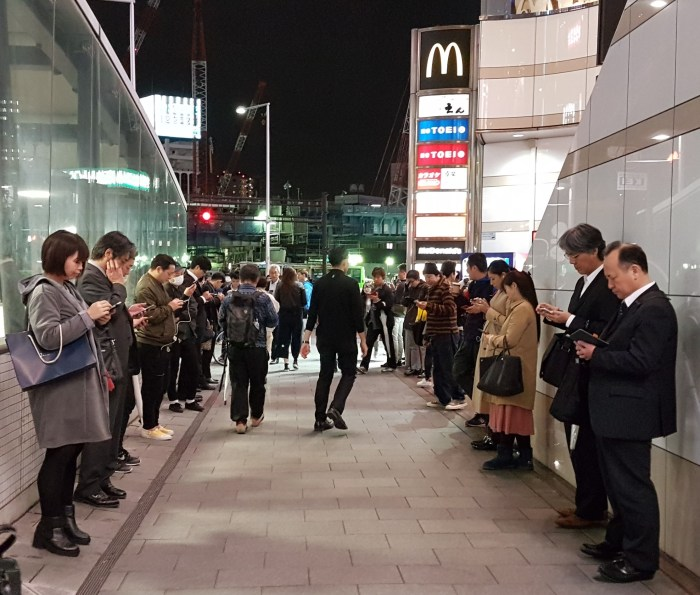 pokemonspillere-shinbuya3-klippet