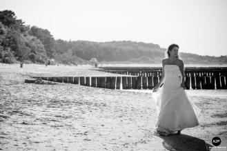 after_wedding_zinnowitz_ostsee
