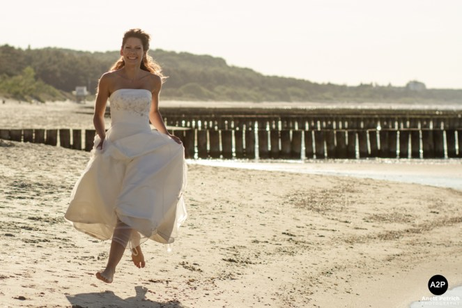 claudia_afterwedding_zempin_anettpetrich