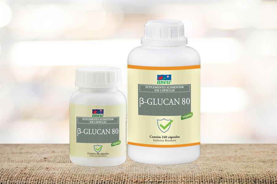 beta-glucan-80_back